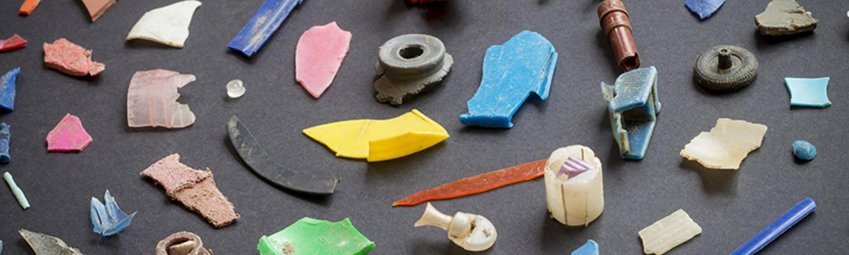 polymer diversity image