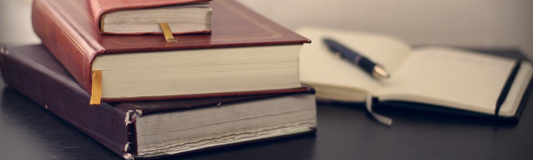 books 690219