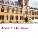 "PDF graphic ""about the Museum"""